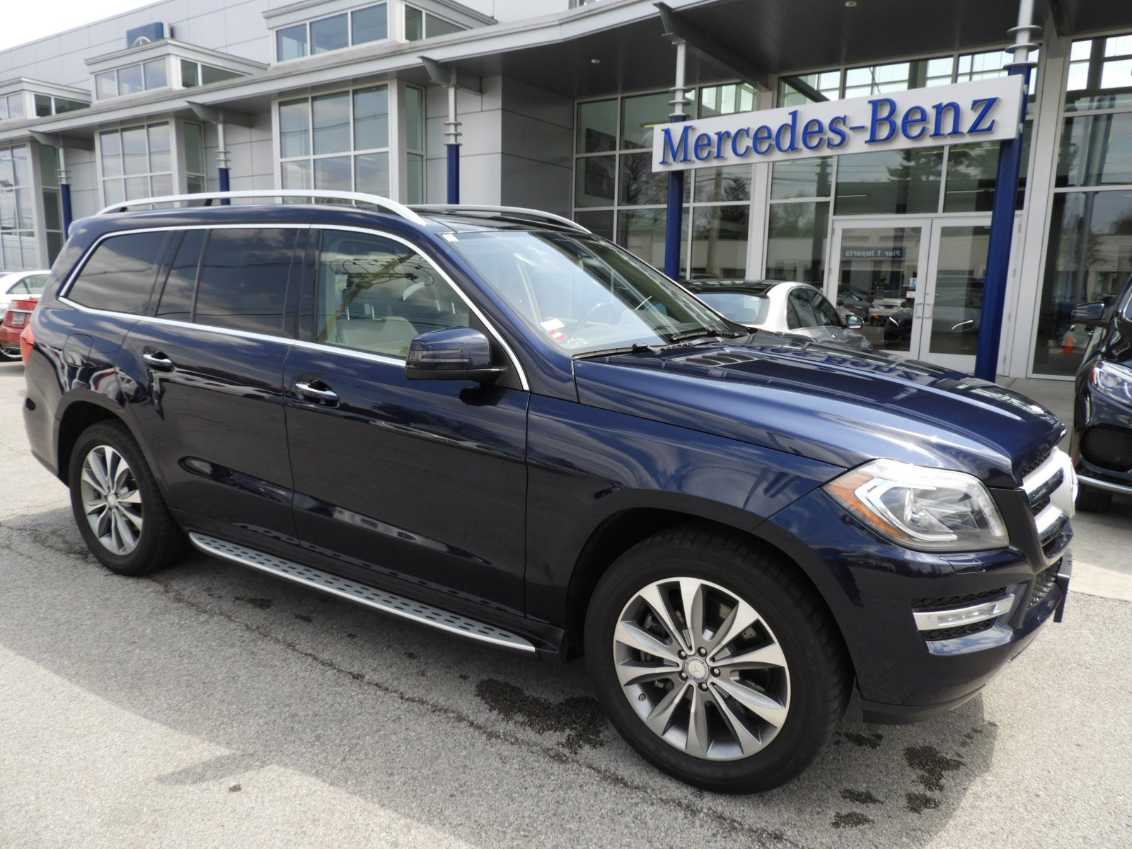 campbell gl mercedes suv ca for used benz sale class in
