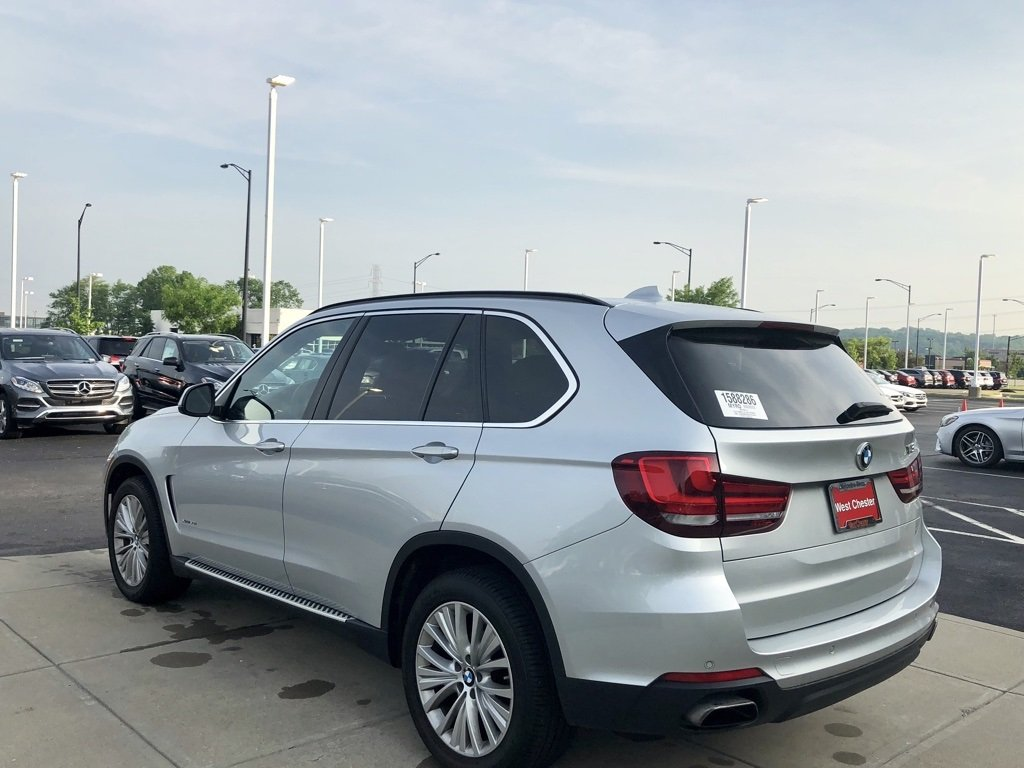 Pre owned 2014 bmw x5 xdrive50i sport utility in louisville w3174p pre owned 2014 bmw x5 xdrive50i publicscrutiny Choice Image