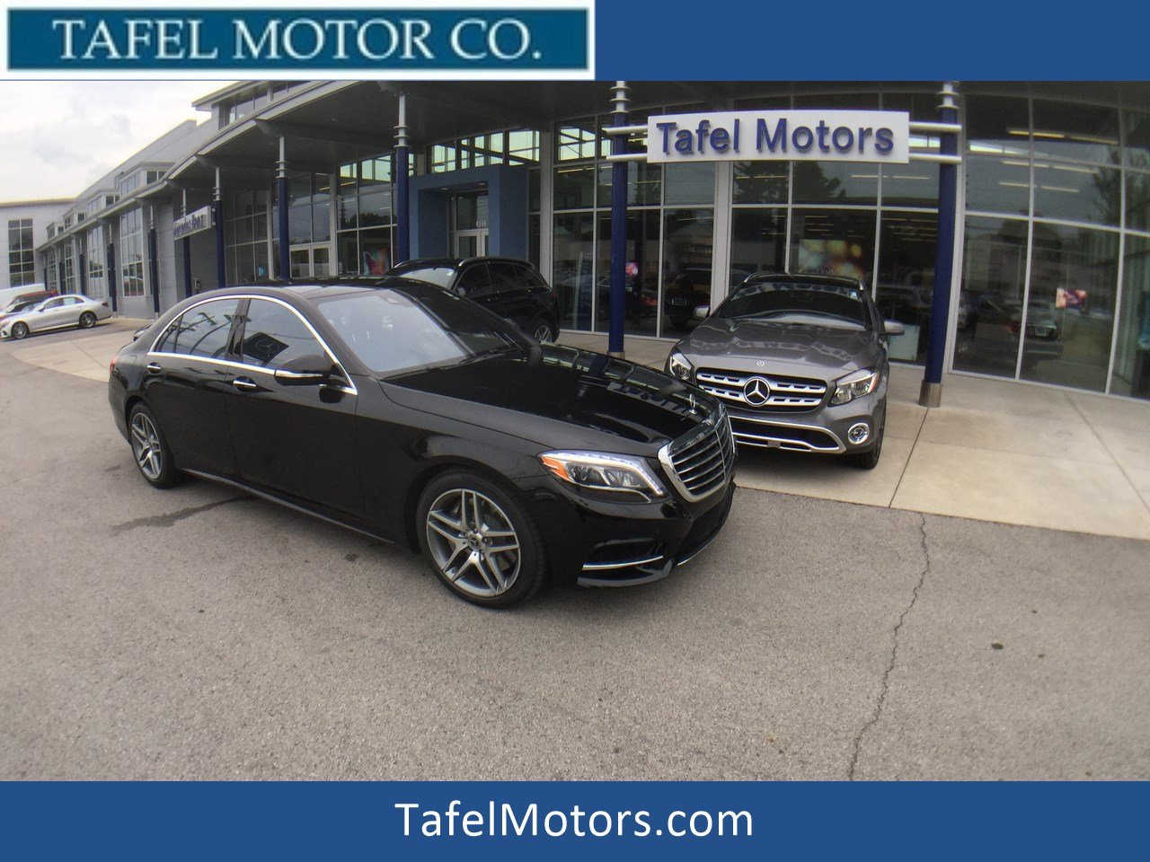 New 2017 mercedes benz s class s 550 4matic sedan 4dr car for 2017 mercedes benz s550 lease